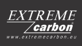 Extremecarbon